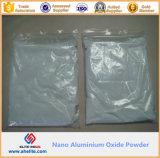 Nano Aluminium Oxide Powder CAS No.: 1344-28-1 Nano Al2O3