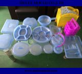 Plastic Custom Daily Use Product Mould (MELEE MOULD-457)