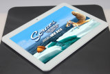 (S100) 10.1 Inch Android Tablet PC with IPS Screen