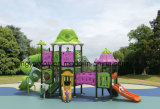 Outdoor Playground (TY-70111)
