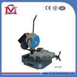 Metal Cut off Saw Cutting Circular Sawing Machine (JG-315F)