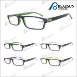High Quality Tr90 Reading Glasses (RTR812006)