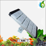 120W Plant Growing LED Light for Grapes Growing