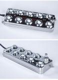Dqs-007 Hotsale Modules, Fogging Module