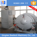100% Ce Approved Drum Type Shot Blast Cleaning Machine