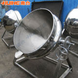 Stainless Steel Frying Pan for Sale