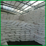 50kg PP Bags Urea Fertilizer, Low Urea Price