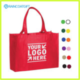 New Design Environmental Protection Cheap Laminated Non Woven Bag