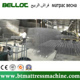 Mattress Spring Frame and Bonnell Spring Supplier