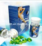 Natural Max Slimming Capsule