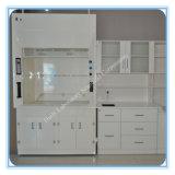 Fume Hood, fume cupboard, fuming chamber, lab equipment