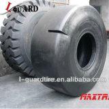 Professtional Supplier of OTR Tires 1200-24
