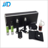 Shenzhen New Products Electronic Cigarette EGO-CE9 with High Quality