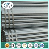 Galvanized Welded Steel Pipe for Light Pole