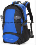 Outdoor Sports Hiking Climbing Bag Pack Backpack (CY5850)