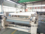 Spark Yinchun Jw408 Series Water Jet Loom Sell Well in India Market