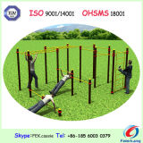 Adult Outdoor Fitness Training Equipment