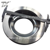 Precision Tungsten Carbide for Pump Parts