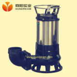 Professional Manufacturer Electrical Submersible Pump