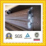 7075 T6 Aluminium Flat Bar