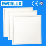 600X600 48W 0-10V Dimmable LED Light Panel Manufacturers
