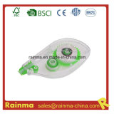 Clear PS Correction Tape for School Stationery