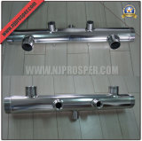 Stainless Steel Water Pump Manifold (YZF-E188)
