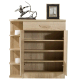 Good Quality Living Room Furniture Shoe Cabinet