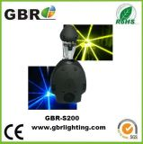 Stage Lighting 5r Scanner Moving Head Beam