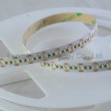 Home Using Lighting LED Strips with Brightness Light SMD3014