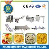 India Pasta Macaroni making Machine