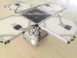 Solar Generator 315W