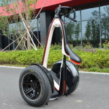 Freeyoyo Two Wheel Self-Balancing Electric Chariot Scooter G3