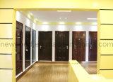 Standard Size Steel Security Door, Best Price