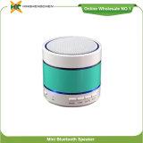 Portable Active Audio Professional Sound Mini Bluetooth Speaker (S09U)