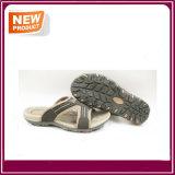 High Quality Fashion Sport Beach Sandal Slippers