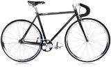 Double Butted Chromoly Single Speed Fix Gear Bike