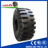High Quality 52/80-27 OTR Tire for Machinery