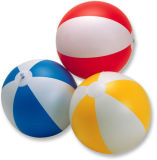 Hot Sale Funny Beach Toy Ball for Sale
