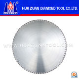 Hzdsb400mm Stone Diamond Tools for Marble Cutting