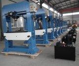 CE TUV Workshop Hydraulic Press Machine (150T 200T)