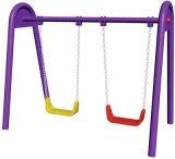 Metal Made Swing Set (TY-10807)