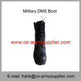 Wholesale Cheap China Army Black Military Police DMS Jungle Boot