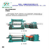 Best Selling Rubber Mixing Mill