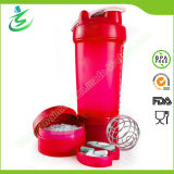 450ml BPA Free Prostak, Blender Shaker Bottle