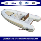 Bestyear Console Boat of Rib370bb
