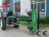 Light Verge Flail Mower (CE approved AGL series)