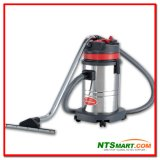 Home Appliance Wet Dry Vacuum Cleaner (01090900000080)