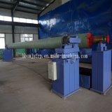 GRP/FRP/ Fiberglass Tank/Pipe Production Line
