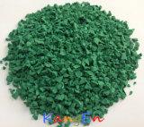 Environmental of EPDM (K02 Green)
